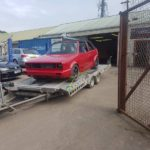 Gallery Image | Frasers Bodyshop